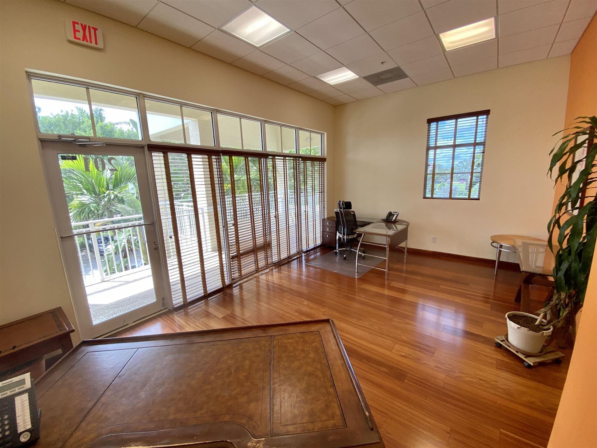 Photo of 3309 Northlake 201 Boulevard #201, Palm Beach Gardens, FL 33403 (MLS # RX-10746706)