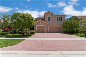 Photo of 1199 Bay View Way, Wellington, FL 33414 (MLS # RX-10540707)