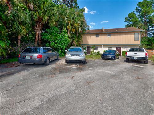 Photo of Listing MLS rx in 9341 Green Meadows Way Palm Beach Gardens FL 33418