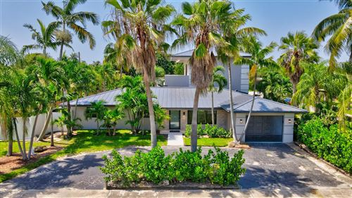 Foto de inmueble con direccion 1100 SE 5 Court Deerfield Beach FL 33441 con MLS RX-10644707