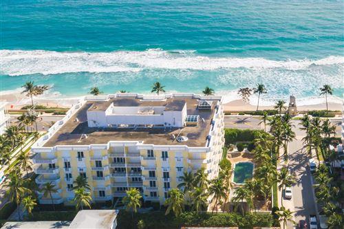 Photo of 101 Worth Avenue #2-A, Palm Beach, FL 33480 (MLS # RX-10665707)