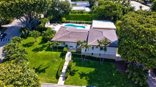 Photo of 4420 Palm Lane, Miami, FL 33137 (MLS # RX-10712707)