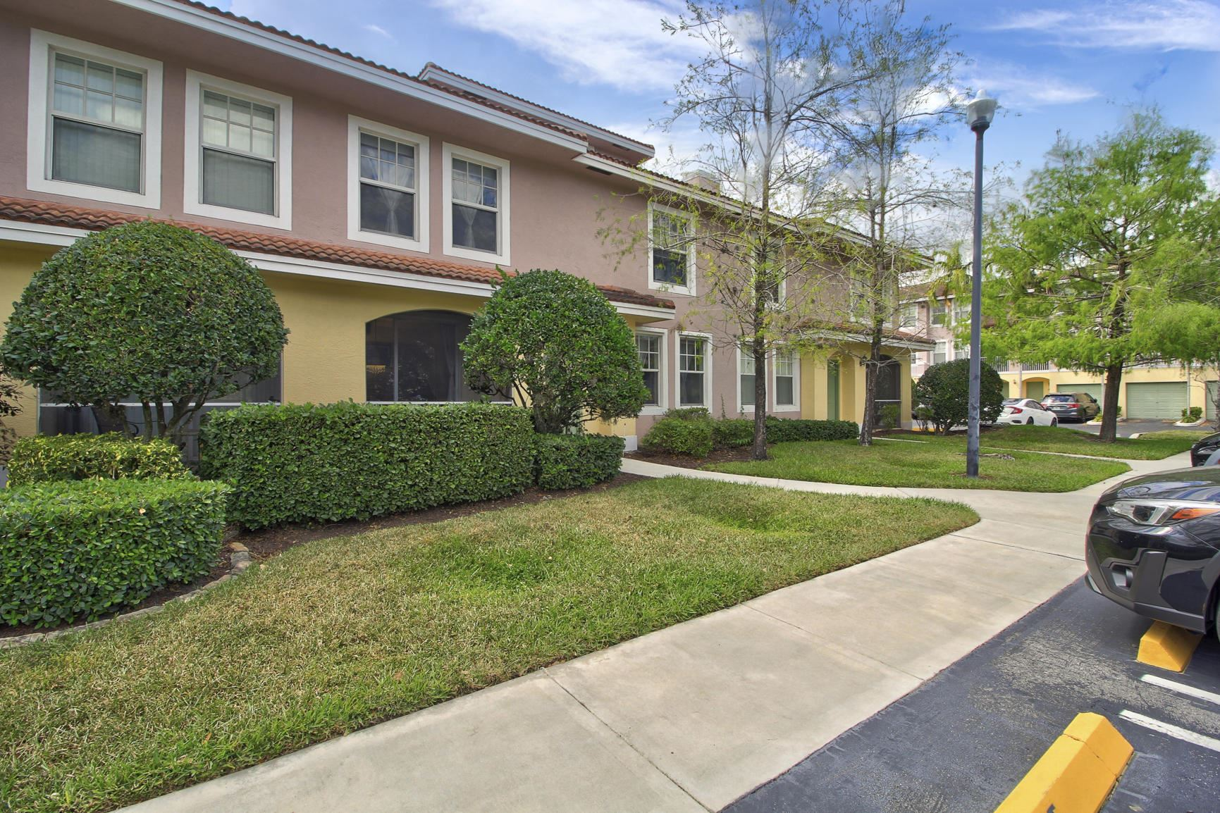 6424 W Sample Road #6424, Coral Springs, FL 33067 - #: RX-10705707