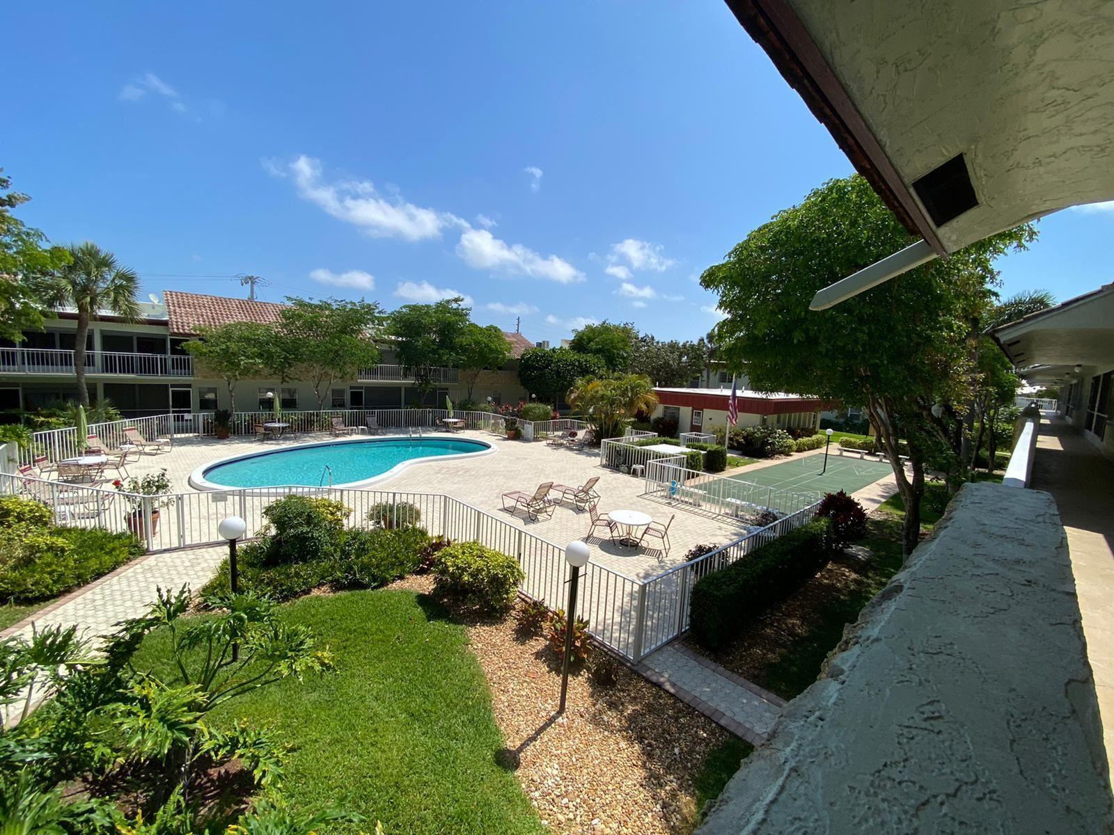 860 SE 6th Street #406, Deerfield Beach, FL 33441 - MLS#: RX-10723707