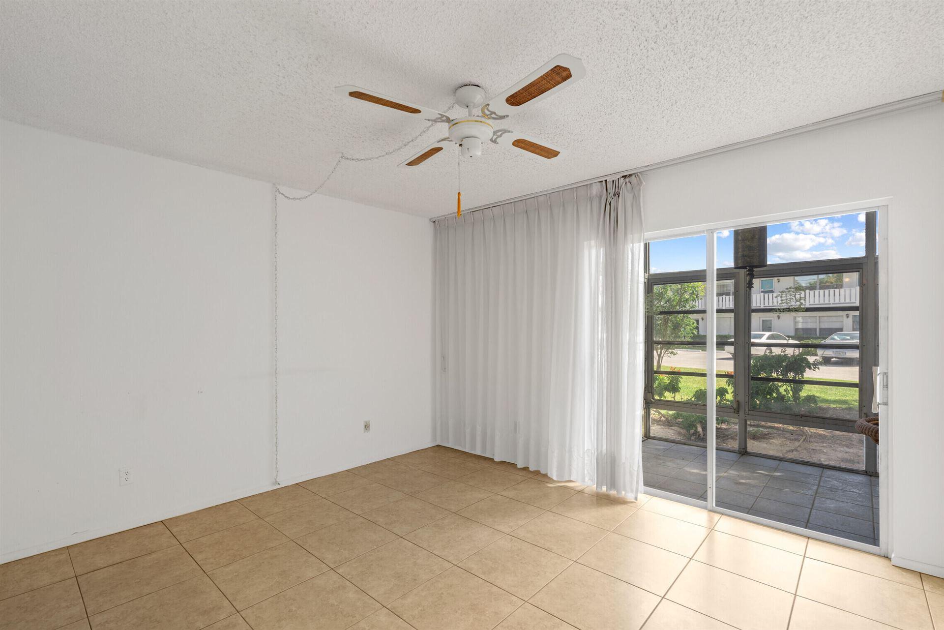 Photo of 2929 SE Ocean Boulevard #1363, Stuart, FL 34996 (MLS # RX-10753707)