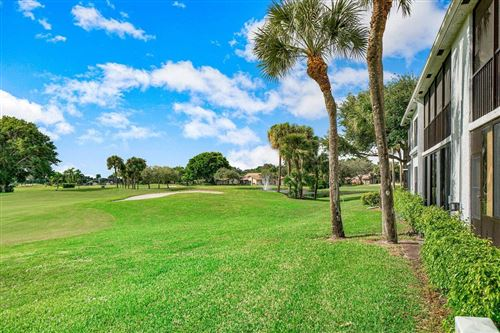 Photo of 5086 Golfview Court #1625, Delray Beach, FL 33484 (MLS # RX-10712708)