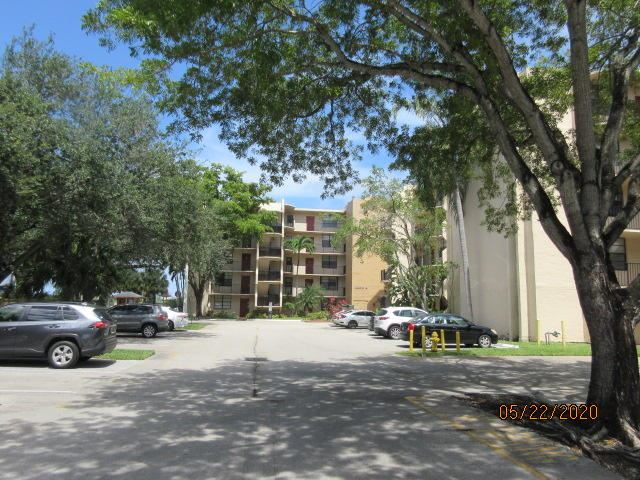 3590 Blue Lake Drive #203, Pompano Beach, FL 33064 - MLS#: RX-10625708