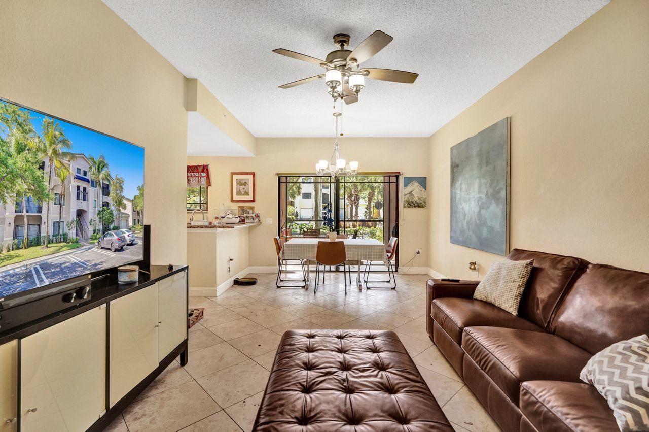 2810 Grande Parkway #106, Palm Beach Gardens, FL 33410 - #: RX-10708708
