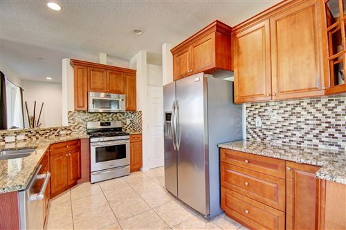 Photo of Listing MLS rx in 10215 Foal Road Lake Worth FL 33449