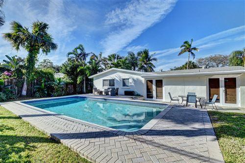 Foto de inmueble con direccion 2624 SW 6th Street Boynton Beach FL 33435 con MLS RX-10662709