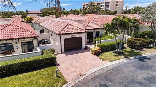 Photo of 1476 Via De La Palma, Jupiter, FL 33477 (MLS # RX-10706709)