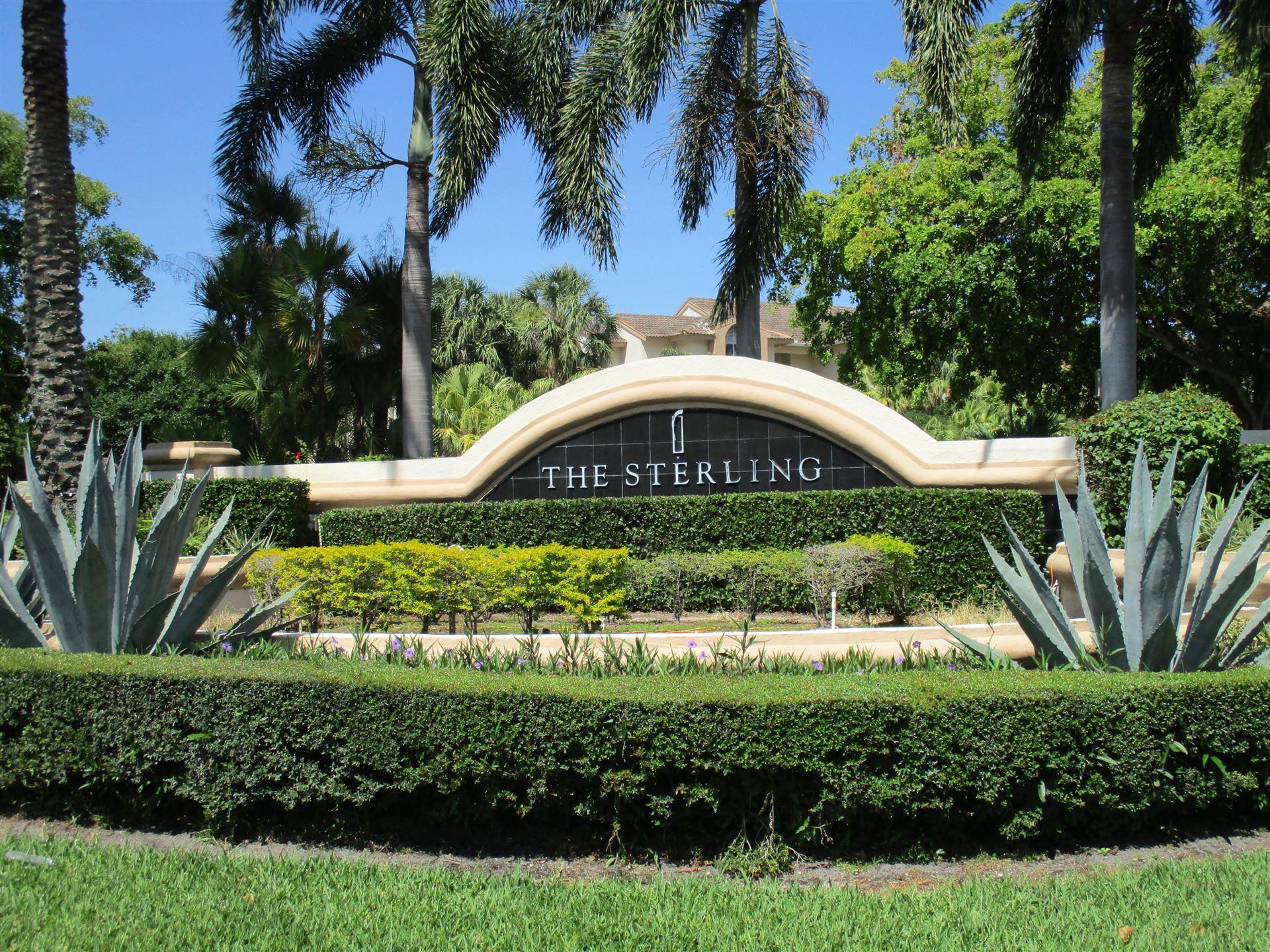 20205 Glenmoor Drive, West Palm Beach, FL 33409 - #: RX-10614709