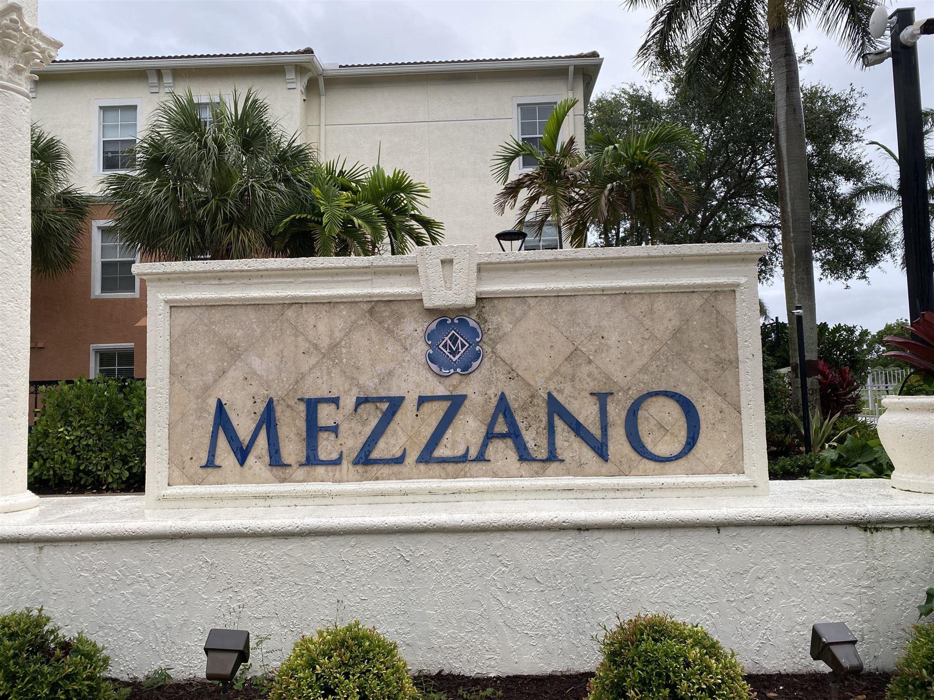 9857 Baywinds Drive #9202, Royal Palm Beach, FL 33411 - #: RX-10628709