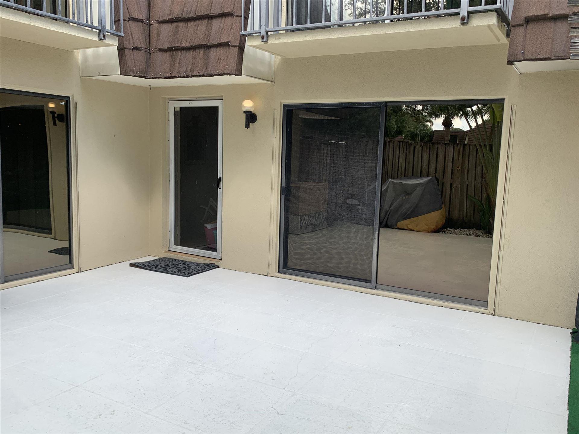 2433 24th Lane, Palm Beach Gardens, FL 33418 - #: RX-10657709