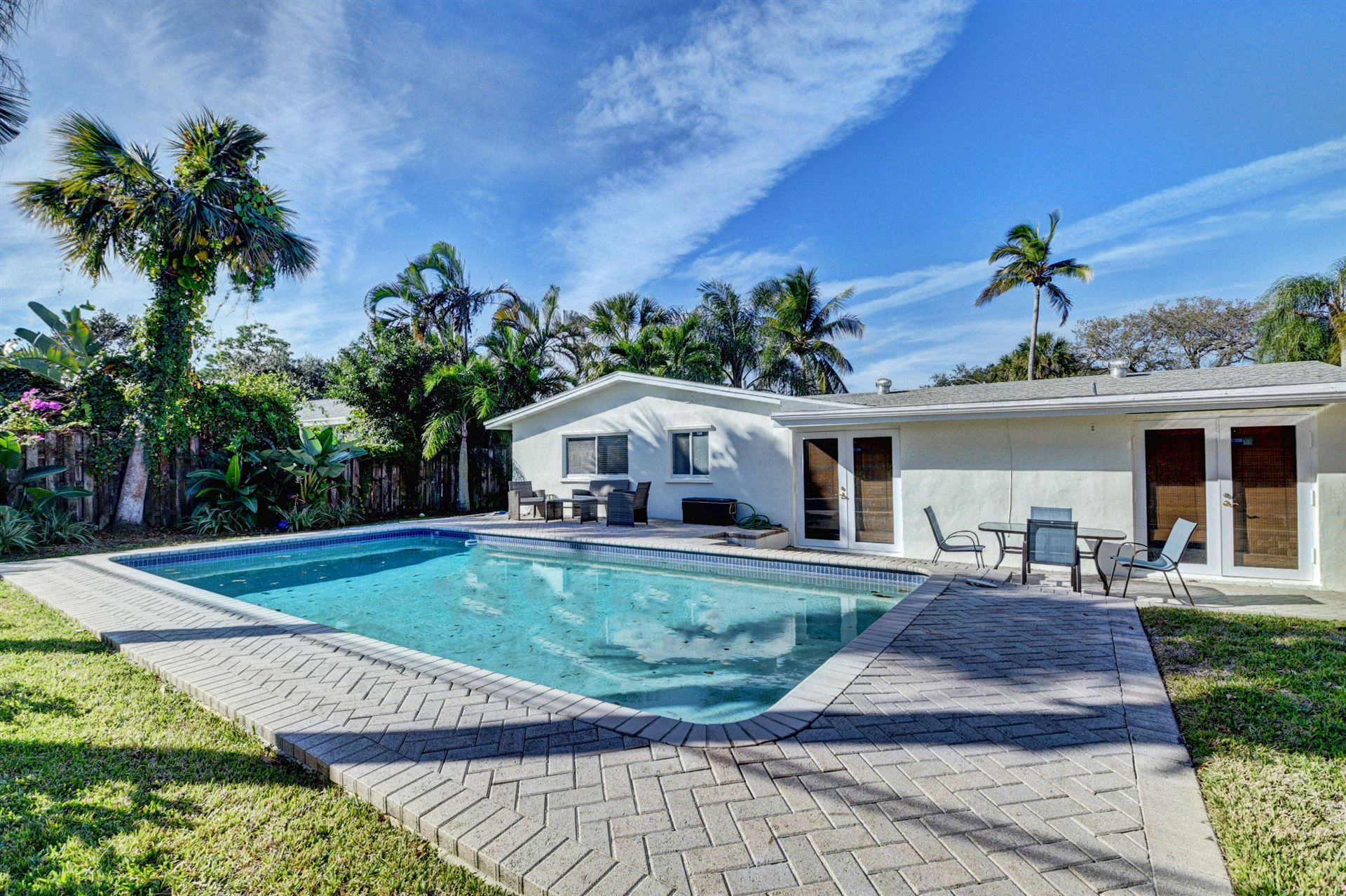 2624 SW 6th Street, Boynton Beach, FL 33435 - #: RX-10662709