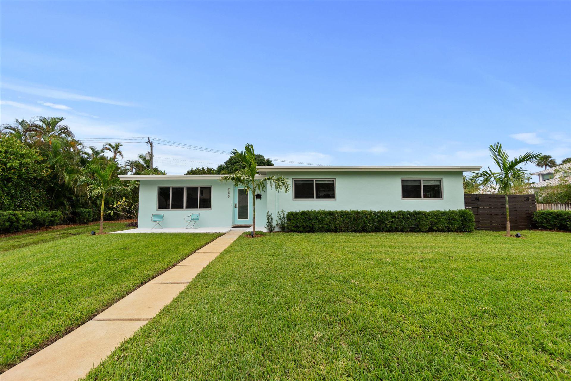 255 NE 6th Court, Boca Raton, FL 33432 - #: RX-10666709