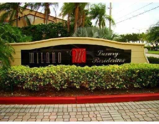 1701 Village Boulevard #108, West Palm Beach, FL 33409 - MLS#: RX-10720709