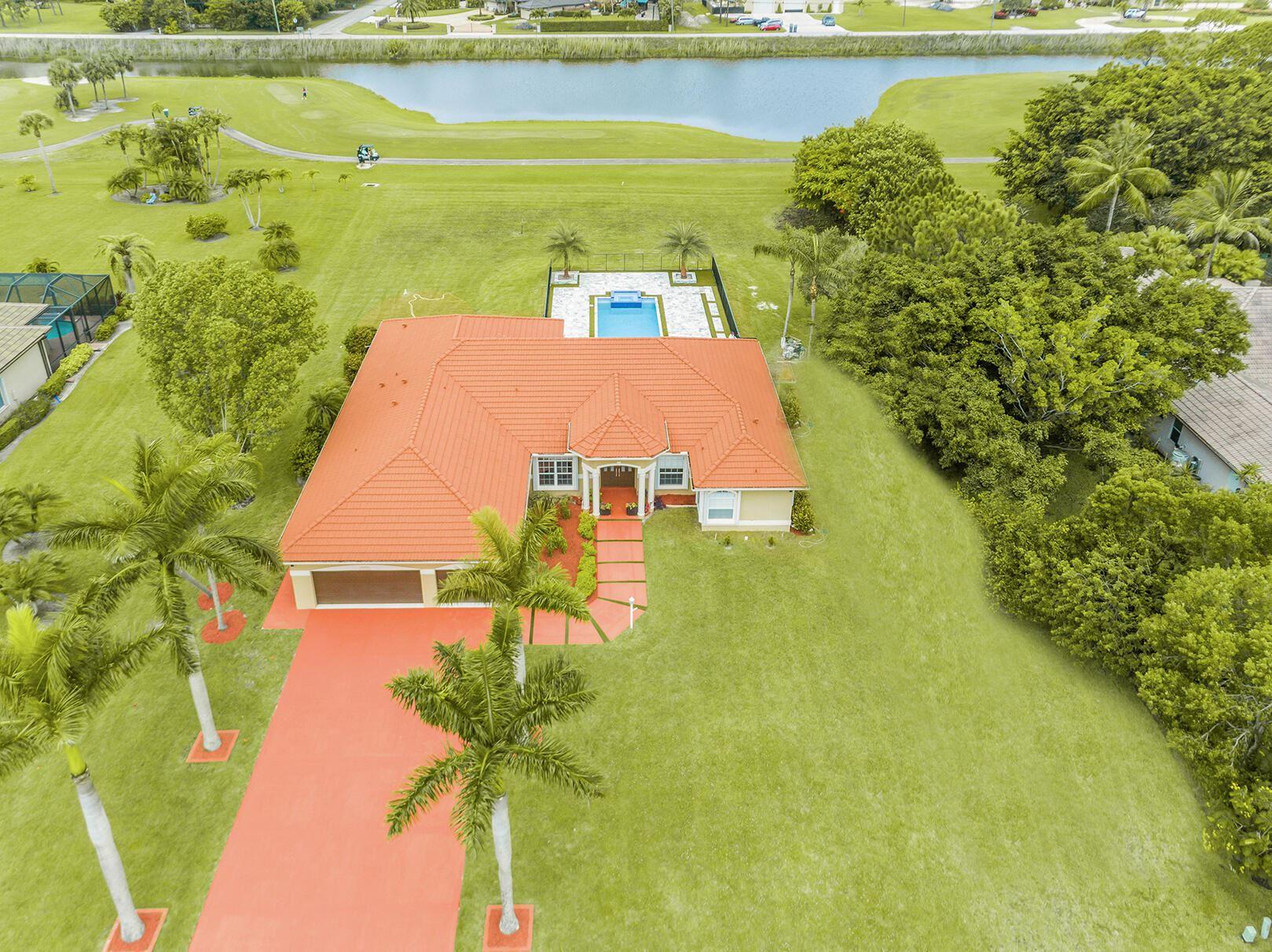 8799 Marlamoor Lane, Palm Beach Gardens, FL 33412 - MLS#: RX-10743709