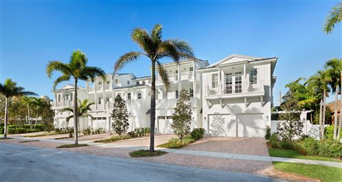 Photo of Listing MLS rx in 112 Andrews Avenue #1a Delray Beach FL 33483