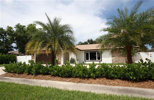 Photo of 1345 SW 12th Street, Boca Raton, FL 33486 (MLS # RX-10684710)