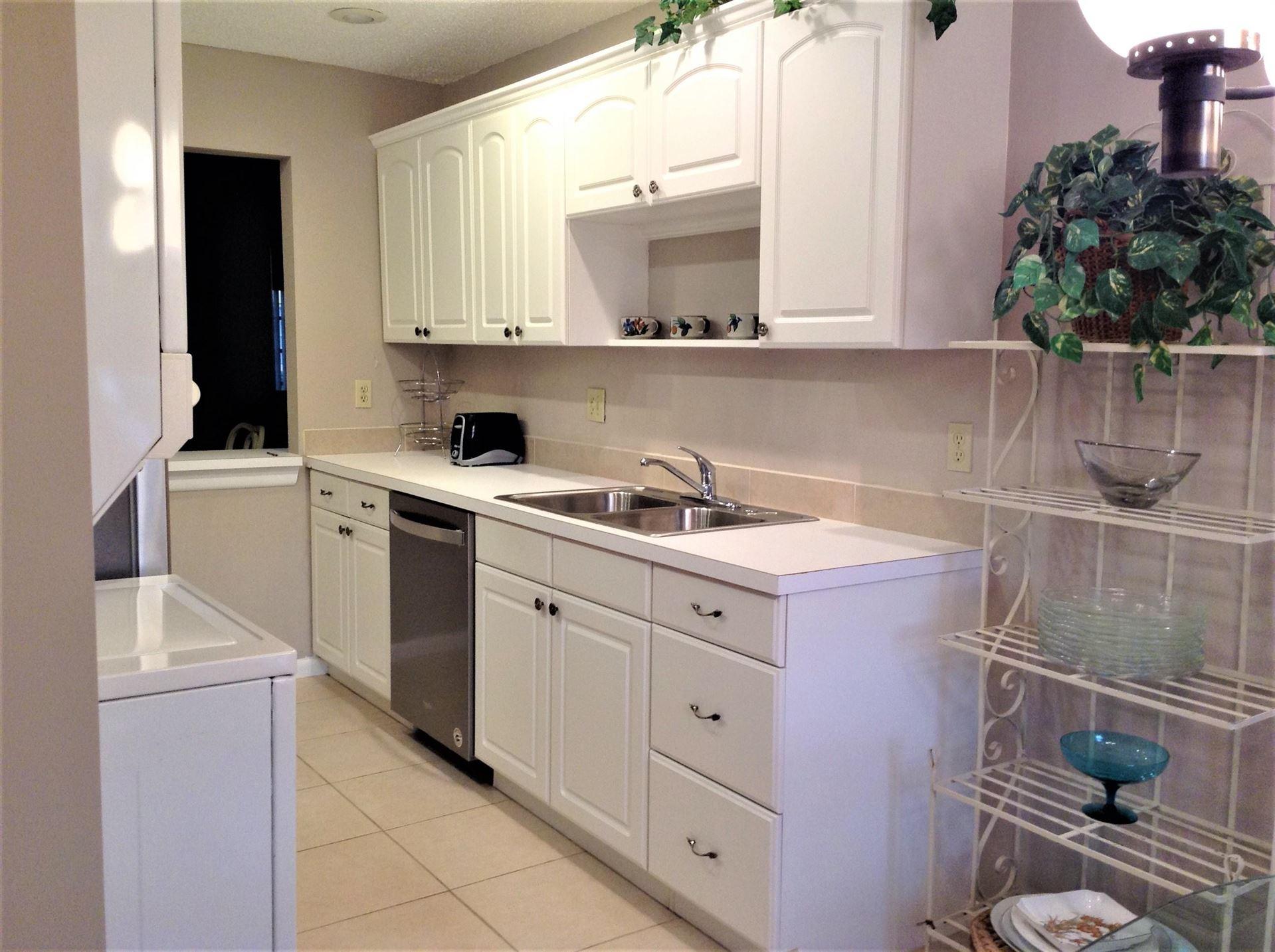 13767 Via Aurora #C, Delray Beach, FL 33484 - #: RX-10634710