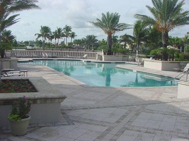 2727 Anzio Court #202, Palm Beach Gardens, FL 33410 - MLS#: RX-10711710