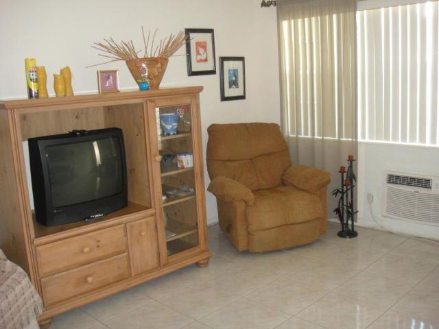 54 Waltham C, West Palm Beach, FL 33417 - MLS#: RX-10722710