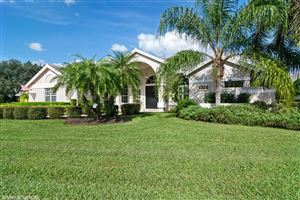 Photo of 10132 Inverness Way, Port Saint Lucie, FL 34986 (MLS # RX-10577711)