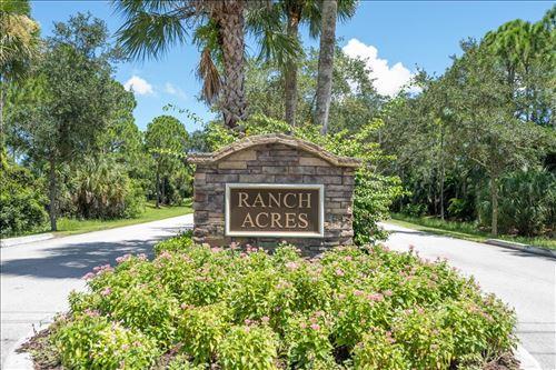 Foto de inmueble con direccion 2524 SE Ranch Acres Circle Jupiter FL 33478 con MLS RX-10650711