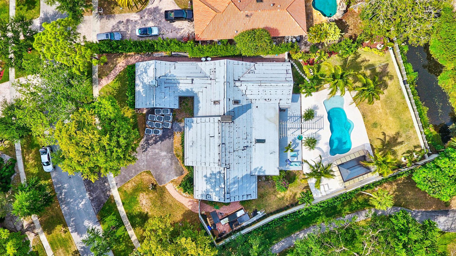 20930 Pinar Trail, Boca Raton, FL 33433 - #: RX-10703711