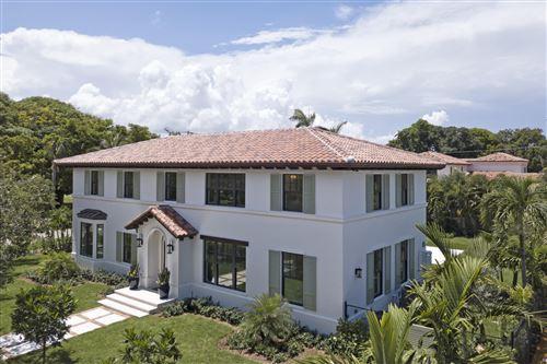 Photo of 241 Almeria Road, West Palm Beach, FL 33405 (MLS # RX-10632712)