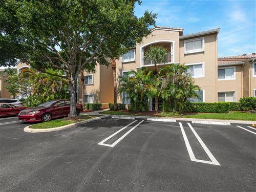 Photo of 242 Village Boulevard #2110, Tequesta, FL 33469 (MLS # RX-10732712)