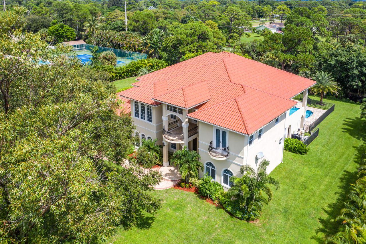 8622 Nashua Drive, Palm Beach Gardens, FL 33418 - #: RX-10659712