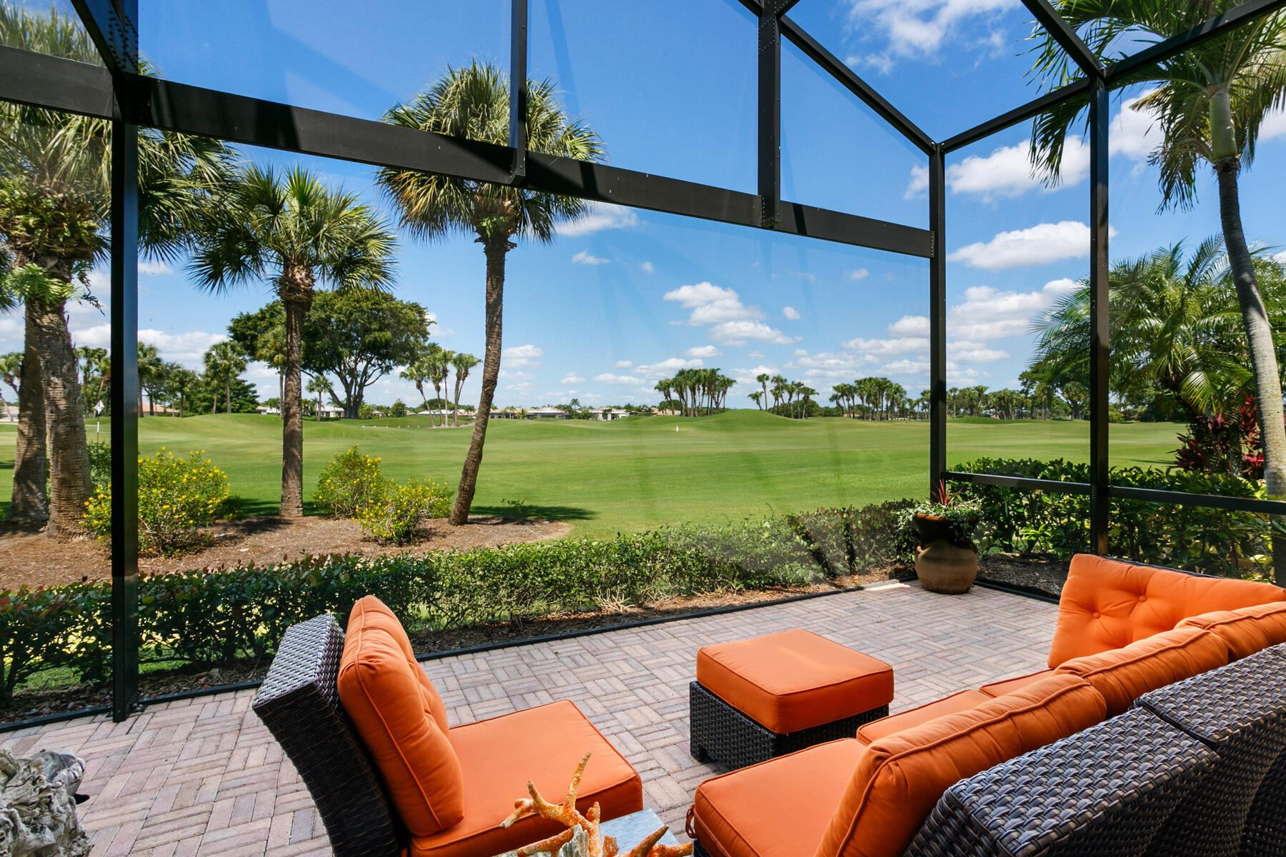 Photo of 7631 Iris Court, West Palm Beach, FL 33412 (MLS # RX-10718712)
