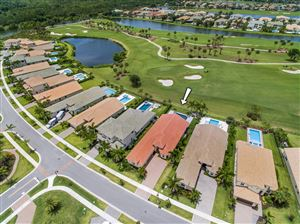 Photo of 183 Lucia Court, Jupiter, FL 33478 (MLS # RX-10565713)