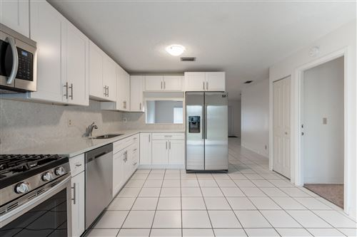 Photo of Listing MLS rx in 5523 Haverford Way Lake Worth FL 33463