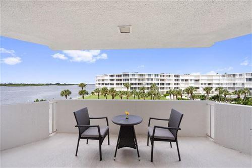 Foto de inmueble con direccion 2773 S Ocean Boulevard #305 Palm Beach FL 33480 con MLS RX-10661713