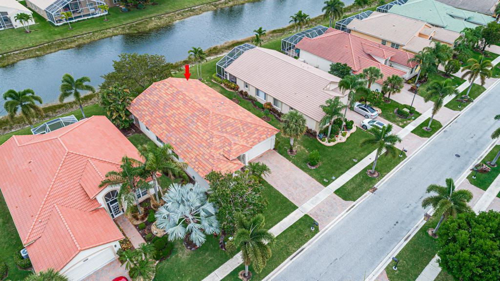 8766 Bellido Circle, Boynton Beach, FL 33472 - MLS#: RX-10711713