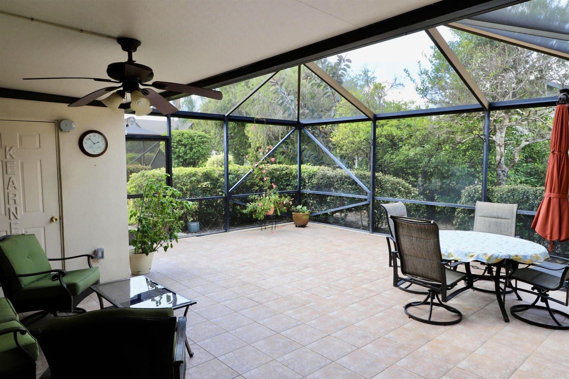 Photo of 6214 SE Monticello Terrace, Hobe Sound, FL 33455 (MLS # RX-10753713)