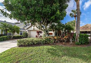 Photo of 3920 Shearwater Drive, Jupiter, FL 33477 (MLS # RX-10476714)