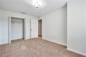 Tiny photo for 945 Imperial Lake Road, West Palm Beach, FL 33413 (MLS # RX-10576714)