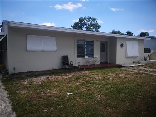 Photo of Listing MLS rx in 5292 Lake Osborne Drive Lake Worth FL 33461