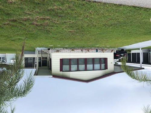 Photo of 81 Ipanema Way, Fort Pierce, FL 34951 (MLS # RX-10640714)