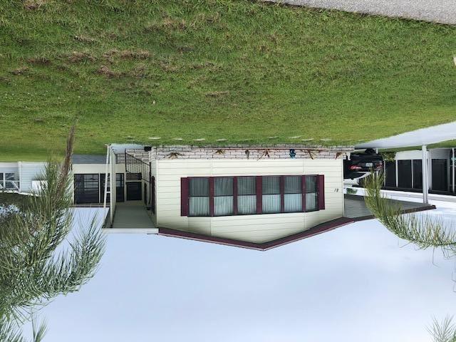 81 Ipanema Way, Fort Pierce, FL 34951 - #: RX-10640714