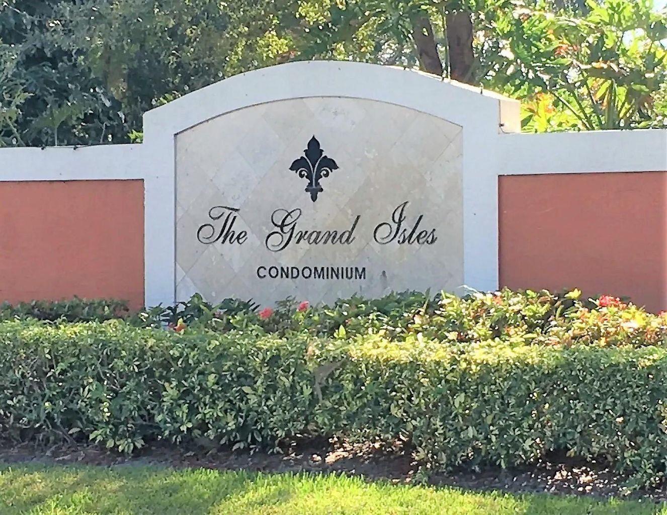 4175 N Haverhill 920 Road #920, West Palm Beach, FL 33417 - MLS#: RX-10710714