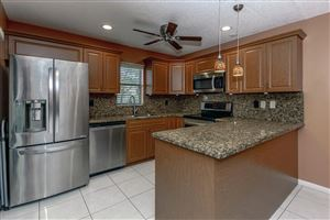 Photo of Listing MLS rx in 9370 SW 61 Way #A Boca Raton FL 33428