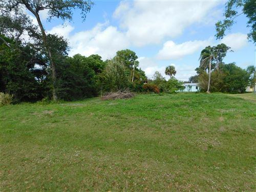 Photo of 7602 Georges Road, Fort Pierce, FL 34951 (MLS # RX-10601715)