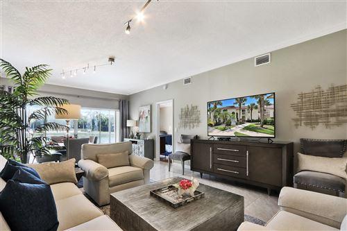Photo of 112 Cypress Point Drive, Palm Beach Gardens, FL 33418 (MLS # RX-10636715)