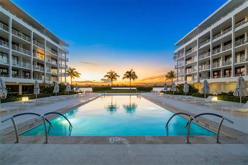 Foto de inmueble con direccion 2784 S Ocean Boulevard #402s Palm Beach FL 33480 con MLS RX-10647715