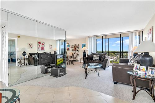 Photo of 7847 Lakeside Boulevard #1084, Boca Raton, FL 33434 (MLS # RX-10691715)